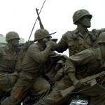 Вторая Корейская война