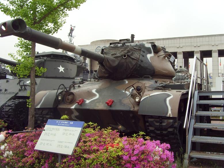 SDC15183-onekorea.ru