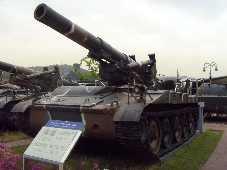 SDC15188-onekorea.ru