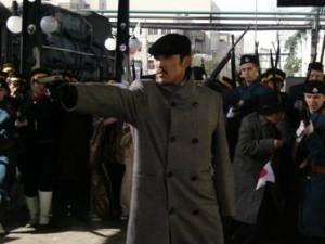 Ан Джун гын-2