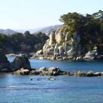 Начался захват объектов южнокорейской недвижимости в горах Кымгансан