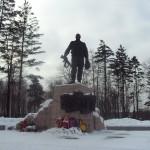 Президент России утвердил новый праздник в честь воинов-интернационалистов
