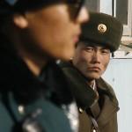 Южная Корея предложила КНДР провести рабочие военные переговоры 11 февраля