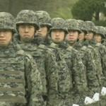 Минобороны РК решило подготовить 30000 снайперов из числа резервистов