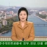 Пхеньян грозит уничтожением южнокорейских средств пропаганды в DMZ