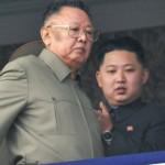 Ким Чен Ир отправил в Японию $500.000
