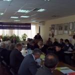 XV научная конференция корееведов России и стран СНГ