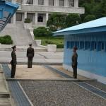 Власти КНДР согласились принять обратно 27 своих рыбаков