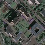 О проблеме нелегальных казино в посольствах КНДР и Белоруссии в Москве