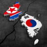 В 2011 году рейтинги миролюбия обеих Корей понизились