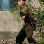 КНДР решила отключить линии военной связи на восточном побережье
