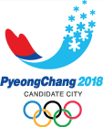 В России появился Комитет поддержки олимпийской заявки Пхёнчхана