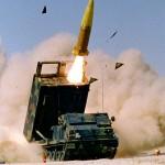 Сеул установил тактические ракеты вблизи демилитаризованной зоны