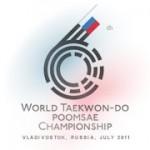 Владивосток готовится к проведению Чемпионата Мира по тхэквондо ВТФ