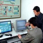 Северокорейские хакеры рассылают спам военнослужащим Южной Кореи