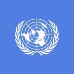 Постоянный представитель КНДР в ООН послал письмо генсеку ООН