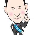 Необходимо добиваться мирного объединения двух Корей – президент РК