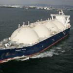 Обсудение перспектив сотрудничества России и КНДР в энергетической сфере