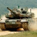 """КНДР: учения США и РК являются """"полномасштабным объявлением войны"""""""