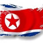 Об оказании гуманитарной помощи КНДР