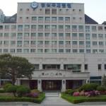 Медицинский туризм в Корее. Личный опыт