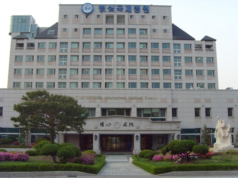 SDC19022-onekorea.ru