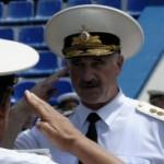 Военные РФ и КНДР обсудят порядок проведения совместных учений