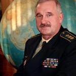 Военные из РФ и КНДР обсудили проведение совместных учений