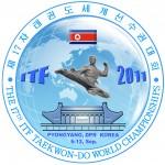Россияне рассчитывают на золотые награды на чемпионате мира по тхэквондо в КНДР