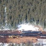 KOGAS: Стоимость участка газопровода через территорию СК 2,5 млрд. долларов