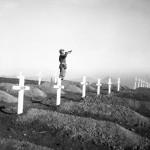 США и КНДР возобновят переговоры о поисках останков американских солдат