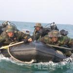 Маневры Сеула приведут к катастрофе на Корейском полуострове – комитет КНДР