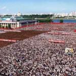 КНДР готова нормализовать отношения с США и Японией