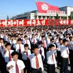 Направленная против КНДР политика США несовместима с диалогом между странами