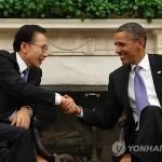 КНДР представляет прямую угрозу США и Южной Корее – Обама
