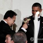Обама заявил, что подпишет соглашение о свободной торговле с РК в ближайшие дни