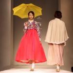 В РК пройдёт «Весенняя неделя культуры ханбок»