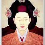 Злостность японских империалистов, содеявших «событие года Ыльми (1895)»