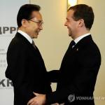 Медведев уверен, что РФ и РК вместе могут эффективно проводить модернизацию