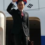 Президент Ли в новогодней речи призовет к оживлению межкорейских отношений