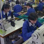 203 южнокорейские компании, работавшие с Севером, прекратили деятельность