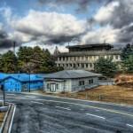Южная Корея, КНДР и США начали диалог по демилитаризации Зоны совместной безопасности