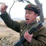В КНДР уверены, что Сеул использует саммит для пропагандисткой кампании