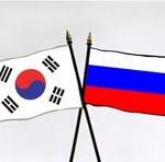 РК и Россия проведут переговоры по вопросам военного сотрудничества