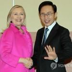США: Северная Корея согласилась с мораторием на обогащение урана