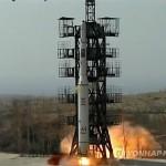 КНДР приглашает зарубежных экспертов и журналистов на запуск своего спутника