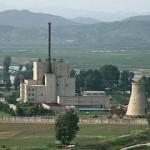 Сеул обсудит требование КНДР о легководных реакторах