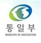 Две Кореи начали подготовку к предстоящей встрече религиозных деятелей
