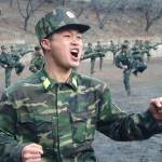 Пхеньян готов противостоять вызовам со стороны Южной Кореи – спецназ КНДР