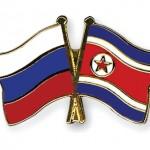 РФ подписала соглашение с КНДР об урегулировании долга на $11 млрд